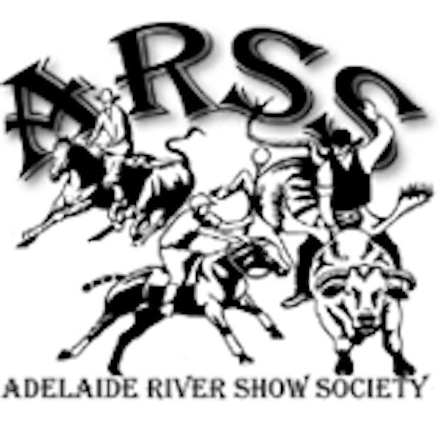 Adelaideriver
